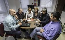 El PSOE de El Astillero se mantendrá en la oposición tras descartar la moción de censura