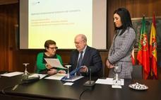Cantabria recibe 760.000 euros para mejorar la calidad de vida de jóvenes con efermedades crónicas