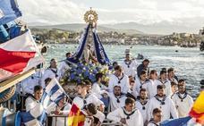 San Vicente inicia la cuenta atrás para celebrar La Folía por todo lo alto