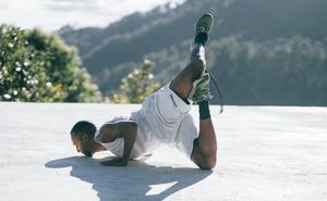 Paul Maheke combina baile, vídeo y sonido en la segunda cita de 'Body Ecologies'