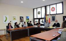 La oposición de Liérganes 'ata las manos' al alcalde y tumba sus propuestas económicas