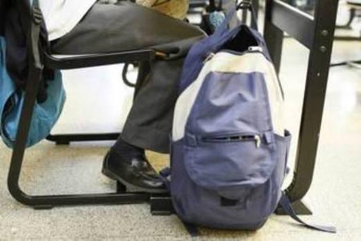 Educación descarta cambios en el calendario escolar del próximo curso tras analizar la encuesta