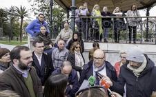 Cargos y militantes del PSOE piden primarias abiertas para elegir a sus candidatos electorales