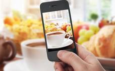 Instagram gana en transparencia: permitirá descargar todos los datos