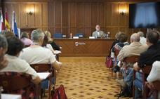 Más de 230 actividades centrarán el verano de la UIMP