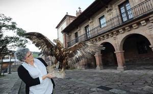 El Museo de la Naturaleza de Cantabria afronta una renovación de su discurso