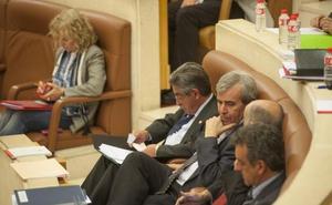 Real afirma que en el 'caso Ruiz Sisniega' «no se ha cometido ninguna ilegalidad»