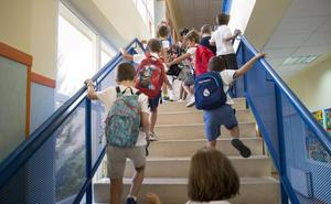 FAPA lamenta las dificultades para participar en la encuesta del calendario escolar