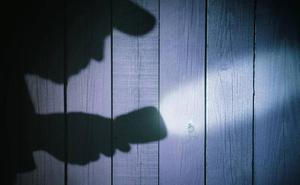 La pareja sentimental de ladrones cae otra vez en manos de la Guardia Civil