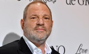 'El New York Times' y 'The New Yorker' ganan el Pulitzer por destapar el 'caso Weinstein'