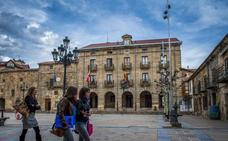 Reinosa crea bolsas de empleo para turismo y administrativos