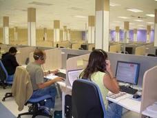 CC OO denuncia el despido 9 empleadas de telemárketing por formar parte de su candidatura sindical