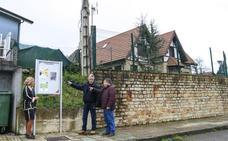 Polanco incrementa la información a los vecinos en los barrios y pueblos