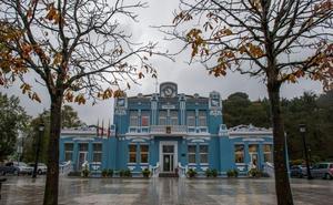 Colindres contará con un presupuesto de 9,2 millones de euros en 2018