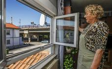 Las tres grandes obras de Fomento en Cantabria obligarán a expropiar 1.123 fincas en ocho municipios