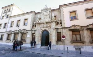 Siete años de cárcel por abusar sexualmente de su sobrina en León