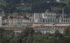 Félix Revuelta acudirá a la ampliación de Sniace y vaticina el éxito de la operación