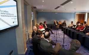 Santander, Bilbao y Gijón abren la convocatoria de las ayudas 'Tan cerca 2018'