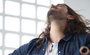 Andrés Suárez anuncia cinco conciertos únicos elegidos por sus fans