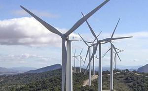 Sniace y Helium pierden la reclamación de 114 millones al Gobierno por el primer plan eólico
