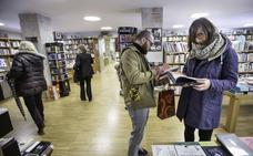 Abierto el periodo de adhesión a la campaña 'Bono Cultura' en Santander