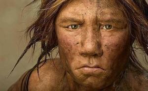Un estudio avanza que los neandertales tal vez no sobrevivieron a los cambios climáticos del Paleolítico cántabro