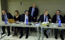 Sniace aprueba una ampliación de capital de 30 millones de euros para ejecutar el plan estratégico