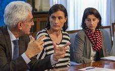 La IV edicición del Congreso de Periodismo Cultural debatirá sobre «el linchamiento digital»