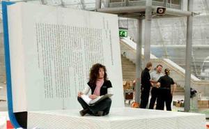 Medio Cudeyo dedica el Día del Libro a las Mujeres