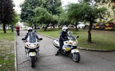 Torrelavega se planta para mejorar la seguridad de los barrios