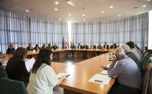 Los Cursos de Verano de la UC se consolidan en 19 municipios