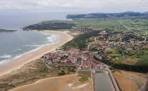 El Plan General de Ribamontán al Mar saldrá una vez más a información pública en mayo