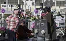 La extrabajadora de Cementerio Jardín condenada por malversación recurre al Supremo