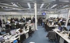 El Diario Montañés es el periódico regional que más lectores gana en España