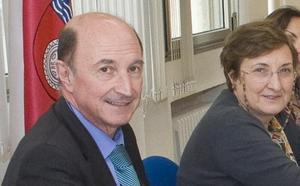El PP exige un dictamen que explique el «escándalo» del dimitido gerente de la Fundación Valdecilla