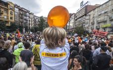 La amenaza del fracking se reactiva