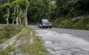 La oposición critica los presupuestos de Torrelavega porque «sólo son un listado de obras»