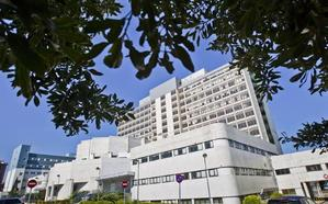 Sanidad descarta que el futuro de la Residencia se despeje esta legislatura