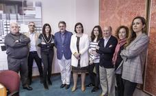 El Ayuntamiento de Santander inicia los trámites del proyecto de rehabilitación del MAS