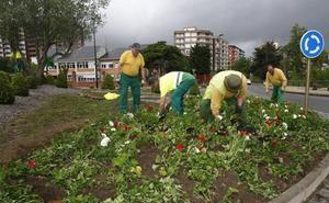 PSOE y PRC advierten de que peligran 20 empleos de Serca en Torrelavega