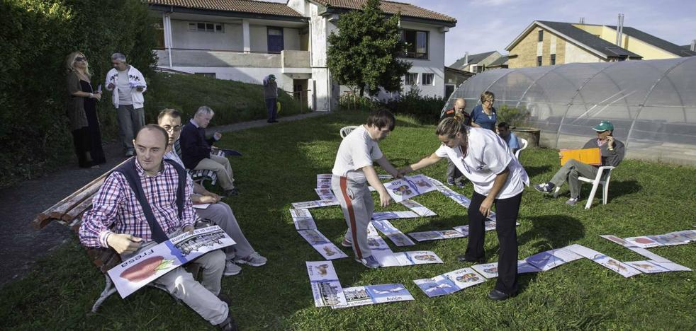 Ampros dice que las peticiones de los trabajadores son «amenazas» para firmar el convenio
