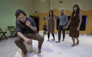Música, teatro y exposiciones dentro del programa del Camino Norte de Santiago