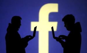 Facebook retira más de un millón de contenidos relacionados con Al Qaeda y Daesh