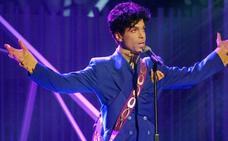 La familia de Prince demanda al hospital que le trató una semana antes de morir