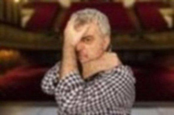 Millán Salcedo acerca su humor 2.0 al Teatro Casyc