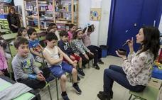 Pioneros en el 'mindfulness' educativo