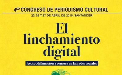 'El linchamiento digital', a debate en el Centro Botín