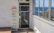 Piélagos precinta el restaurante El Cazurro por carecer de licencia