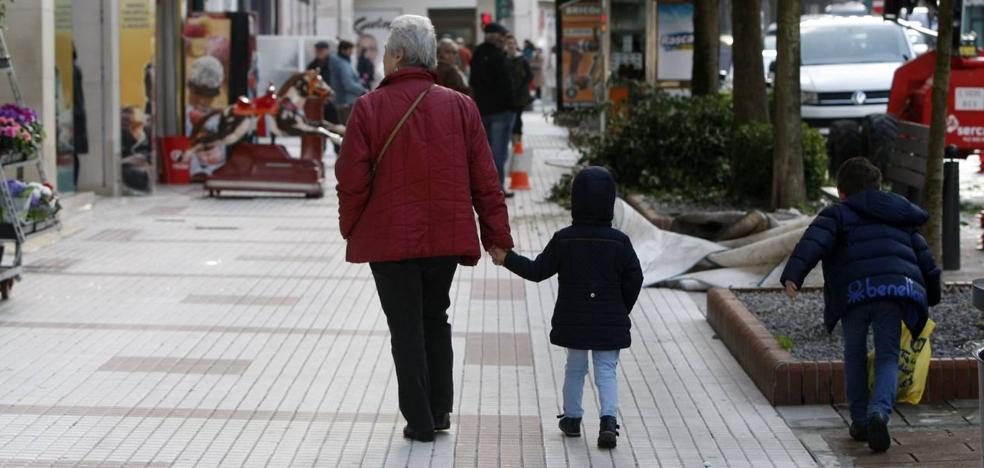 El Ayuntamiento de Torrelavega oferta plazas para la semana no lectiva horas antes de que acabe el plazo