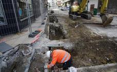 Cantabria lidera el descenso del paro en el primer trimestre con un -9,5%
